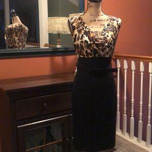 Cachè Dress, Size 6